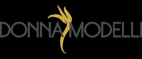 Logo Donna Modelli: a sua loja de moda feminina na Internet.