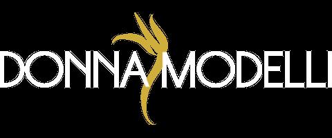 Logo da Donna Modelli